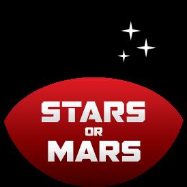 stars-or-mars-logo2