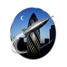 loncon3-mini-logo