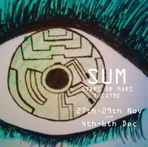 Sum logo