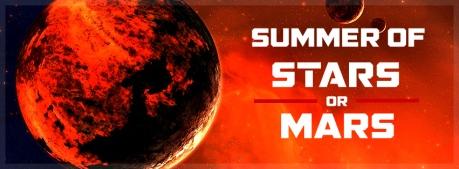 stars-or-mars-summer